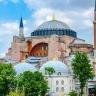 Thổ Nhĩ Kỳ 9 ngày 8 đêm Vinared Tour