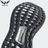 Giày thể thao chính hãng Adidas by Stella Maccartney Ultraboost uncaged CM7886