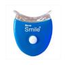 Đèn tẩy trắng răng Blue LED-B