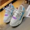 Giày sneaker thể thao nữ Passo G222