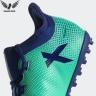 Giày đá bóng chính hãng Adidas X Tango 17.3 TURF CP9137