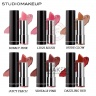Son thỏi bóng cao cấp Studiomakeup color luster gloss lipstick SBL-03 Nude Glow