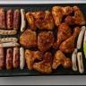 Bếp nướng WMF Lono - Hàng chính hãng