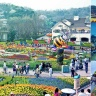 Du Thuyền Sông Hàn 5 ngày 4 đêm Vinared tour