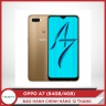 OPPO A7 64GB - Tặng tai nghe bluetooth - Hàng chính hãng