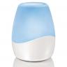 Đèn trang trí Philips LED Vivid 31010 thiết kế hình nến
