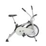 Xe đạp tập thể dục liên hoàn Zasami KZ-6412