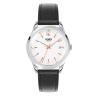 Đồng hồ nam Henry- London Anh Quốc HL39-S-0005