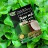 Sinh tố rau má đậu xanh nước cốt dừa Onelife – Hộp 6 gói