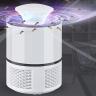 Đèn bắt muỗi thông minh Kachi MK-152- Màu trắng
