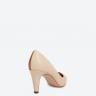 Giày cao gót Pierre Cardin - PCWFWSC090BEG