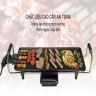 Bàn nướng điện Hasu XH-4423 1800W