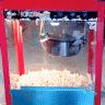 Máy làm bỏng ngô VBG-1608