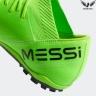Giày đá bóng chính hãng Adidas Nemeziz Tango 18.3 TF AQ0612