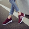 Giày sneaker thể thao Passo G240