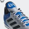 Giày đá bóng chính hãng Adidas Copa Tango 18.3 TF DB2410