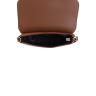 Túi thời trang Verchini màu nâu 02004073