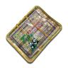 Chiếu trúc hạt Hương Trúc 200x220
