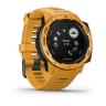 Đồng hồ thông minh Garmin Instinct, GPS, SEA