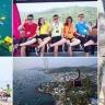 Tour Phú Quốc thứ 6 hàng tuần trọn gói