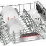 Máy rửa bát Bosch SMS46MI05E serie 4 tích hợp 9 chương trình rửa thông minh
