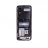 Điện thoại JVJ X1 (BB)