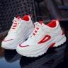 Giày sneaker thể thao nữ Passo G223