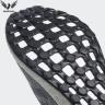 Giày thể thao chính hãng Adidas Pure Boost BB6278