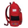 Balo đeo chống gù học sinh tiểu học Hasun HS805 - Đỏ