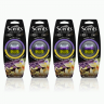 Nước hoa gài cửa gió Scents Vent Oil-Lavender-Vanilla-804323-4packs