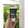[Combo] Serum trị mụn cấp tốc & kem dưỡng da nặt Tea Tree dành cho da mụn & da dầu Farmasi 60ml