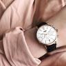 Đồng hồ nữ Henry London HL39-CS-0036 Richmond