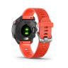 Đồng hồ thông minh Garmin Forerunner 245 music, SEA