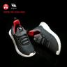 Giày nữ, giày thể thao sneaker Zapas năng động cá tính siêu nhẹ thoáng khí - ZR008 (màu đỏ)
