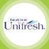 Combo 5 gói khăn giấy ướt Unifresh Aloe vera 80 miếng