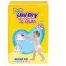 Tã quần Unidry size L38 - tã quần size XL34 - bỉm quần cho bé