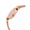Đồng hồ nữ chính hãng Julius Hàn Quốc JA-1018B Hồng