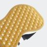 Giày thể thao chính hãng Adidas Original I-5923 D97344