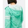 Áo khoác nữ đi mưa, chống thấm SéPA-XANHLA