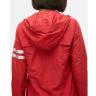 Áo khoác nữ đi mưa, chống thấm SéPA-DO