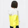 Áo khoác nữ đi mưa, chống thấm SéPA-VANGTUOI