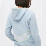 Áo khoác nữ thun cotton