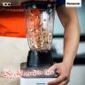 Máy xay sinh tố Malaysia Panasonic MX-V300KRA