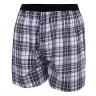 Bộ 3 quần đùi nam mặc nhà boxer pigofashion QDN02 màu ngẫu nhiên