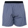 Bộ 5 quần đùi nam mặc nhà boxer pigofashion QDN02 - 3 , màu ngẫu nhiên