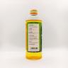 Dầu phộng tươi omega 3-6-9 ép lạnh (Omega 3-6-9 peanut oil - Mekông Megumi) - 500ml