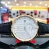 Đồng hồ nam Sunrise DM1165SWA chính hãng
