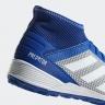 Giày đá bóng chính hãng Adidas Predator Tango 19.3 TURF BOOTS BC0555