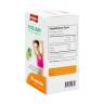 Combo 2 hộp viên uống hỗ trợ giảm cân Excel Slim Pharmekal - 30 viên