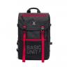 Bộ balo unisex năng động & túi đeo chéo messenger cá tính Praza - BL175DC090D